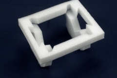 Foam Products Gallery