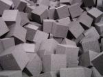 ld45 25mm cubes