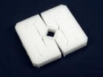 tray-folded-2