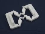 tray-folded-3