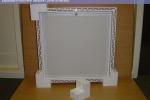Polystyrene Packaging Gallery