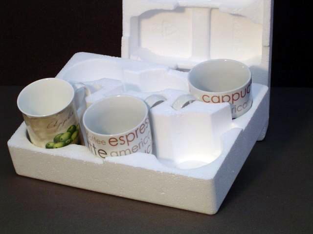 6 pack mug mailer & Polystyrene Packaging Gallery - Polystyrene.co.ukPolystyrene.co.uk Aboutintivar.Com