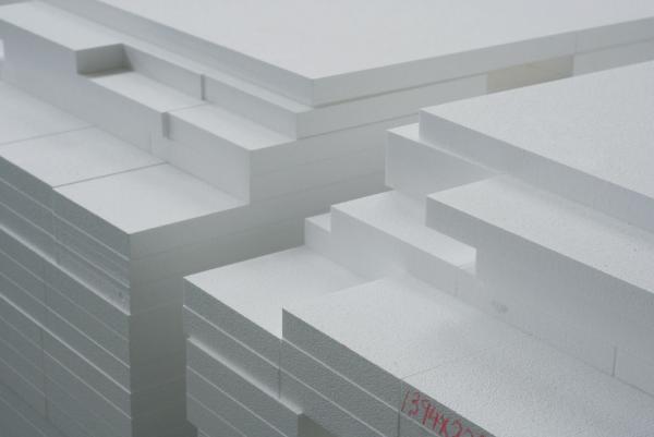 Polystyrene Sheets Amp Insulation Polystyrene Co
