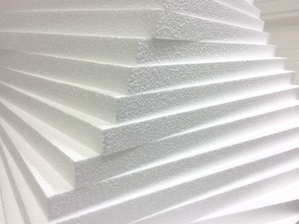 Polystyrene Packaging Polystyrene Co Ukpolystyrene Co Uk