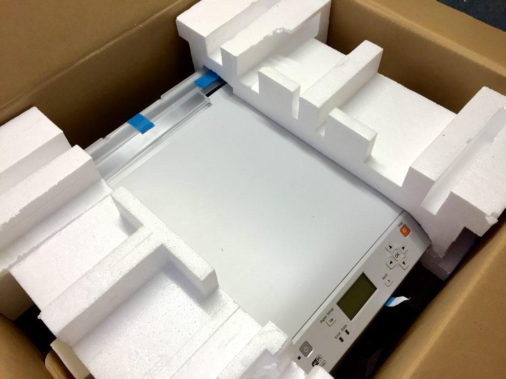 Polystyrene Packaging Polystyrene Co Ukpolystyrene Co Uk