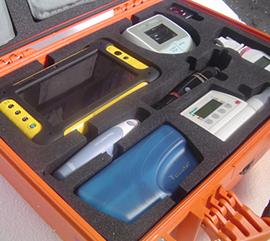 foam-case-inserts