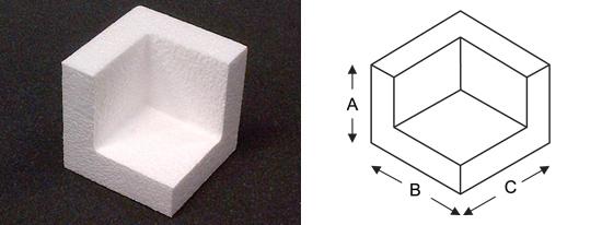 polystyrene-open-corner