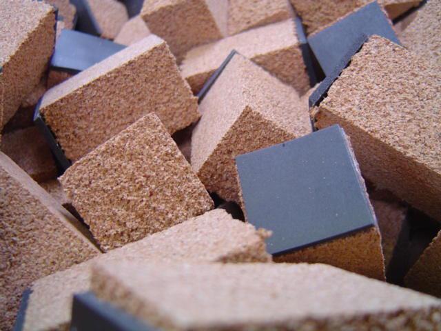 Polystyrene Profiles Strips Amp Pads Polystyrene Co