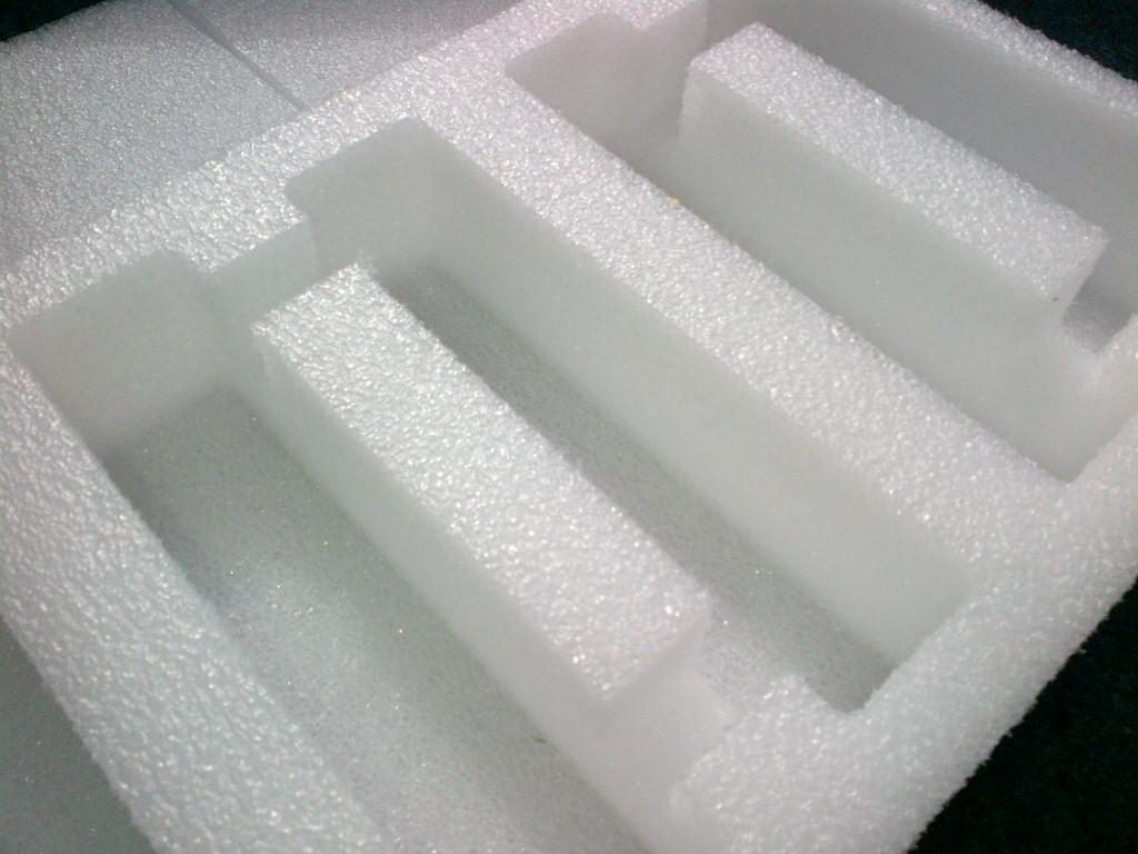 Stratocell Foam Polystyrene Co Ukpolystyrene Co Uk