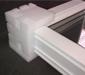 foam corner protector
