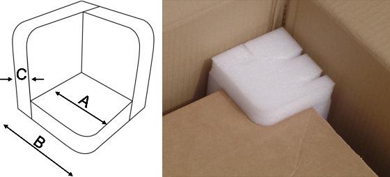foam-corner-diagram