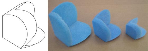 foam-corner-protection