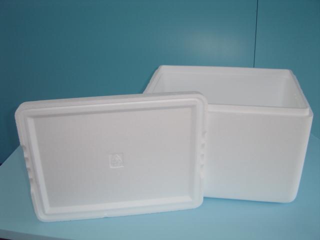 Polystyrene Boxes Polystyrene Co Ukpolystyrene Co Uk