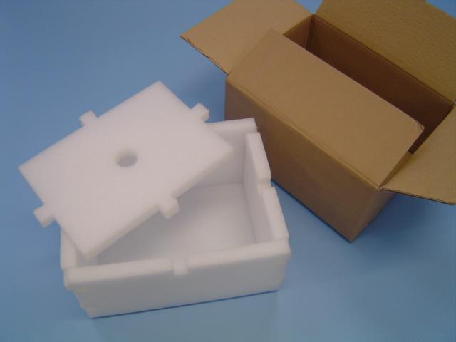 Flexible Foam Box Liner & Polystyrene Boxes - Polystyrene.co.ukPolystyrene.co.uk Aboutintivar.Com
