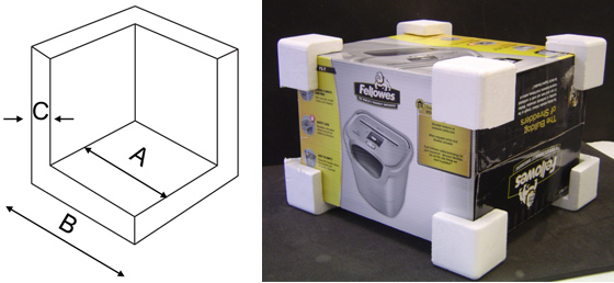 standard-polystyrene-corner-diagram