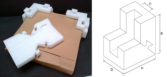 u-shape-foam-corner-protectors
