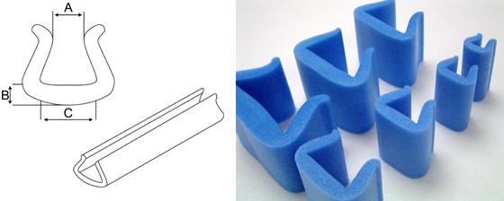 u-shape-foam-edge-protectors