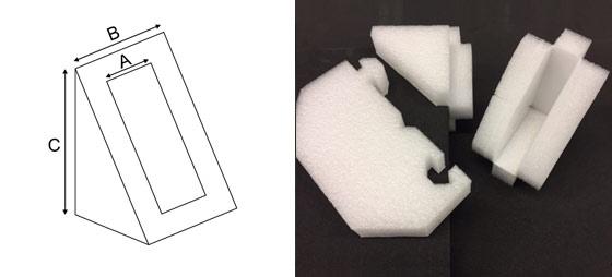 bespoke-l-shaped-corner-protectors